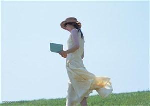 江苏教师资格证报名选什么科目比较好