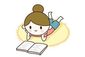 江苏幼儿园教师资格证需要考取哪些科目